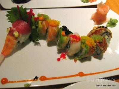 oysy-chicago-sushi-restaurant-4