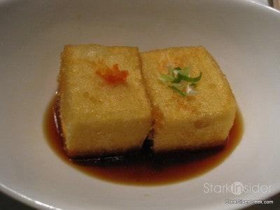 oysy-chicago-sushi-restaurant-6