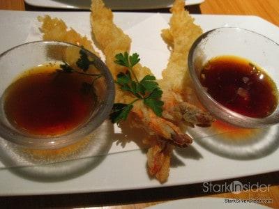 oysy-chicago-sushi-restaurant-7
