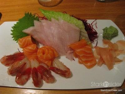 oysy-chicago-sushi-restaurant-8