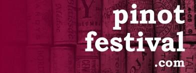 pinotfestivalheader