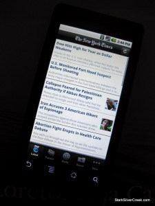 Android-Market-App-Droid-2