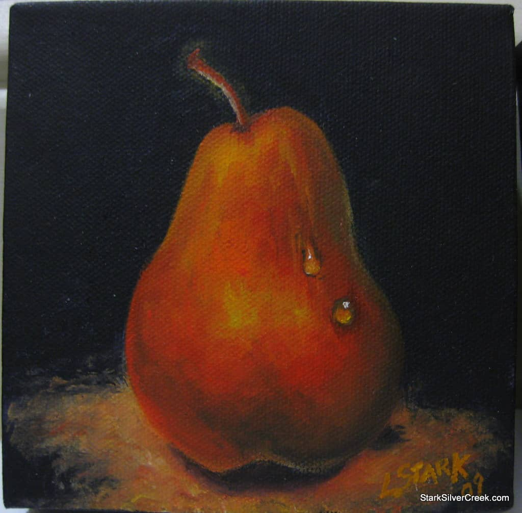 Final-Pear-Oil-Paintings-1