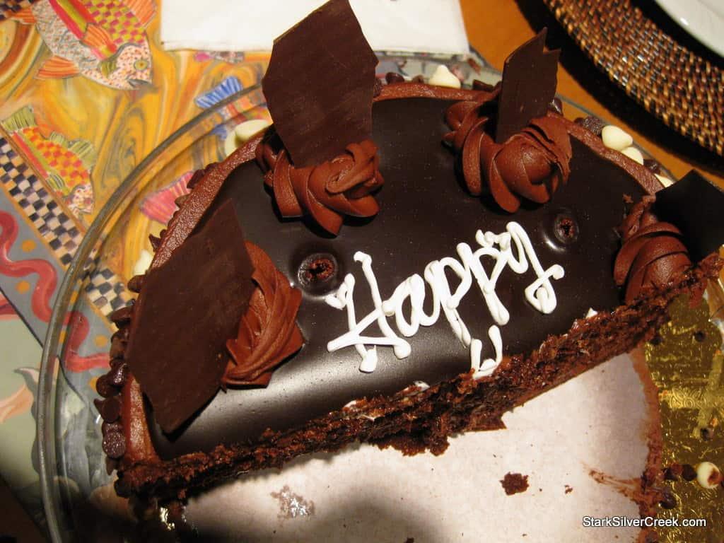 Loni-Birthday-2009-Cake-Card-2