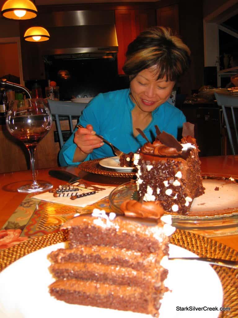 Loni-Birthday-2009-Cake-Card