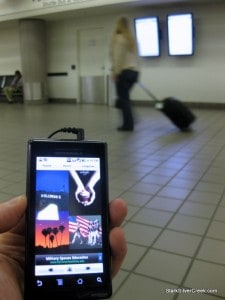 Motorola-Droid-Android-Apps-Review-Photo-StarkSilverCreek-6