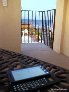 Motorola-Droid-where-am-i-photo-loreto