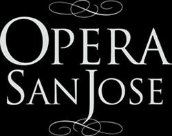 OSJ_logo_blackB