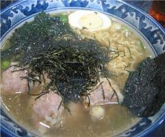 Ramen-Noodles-Wonton