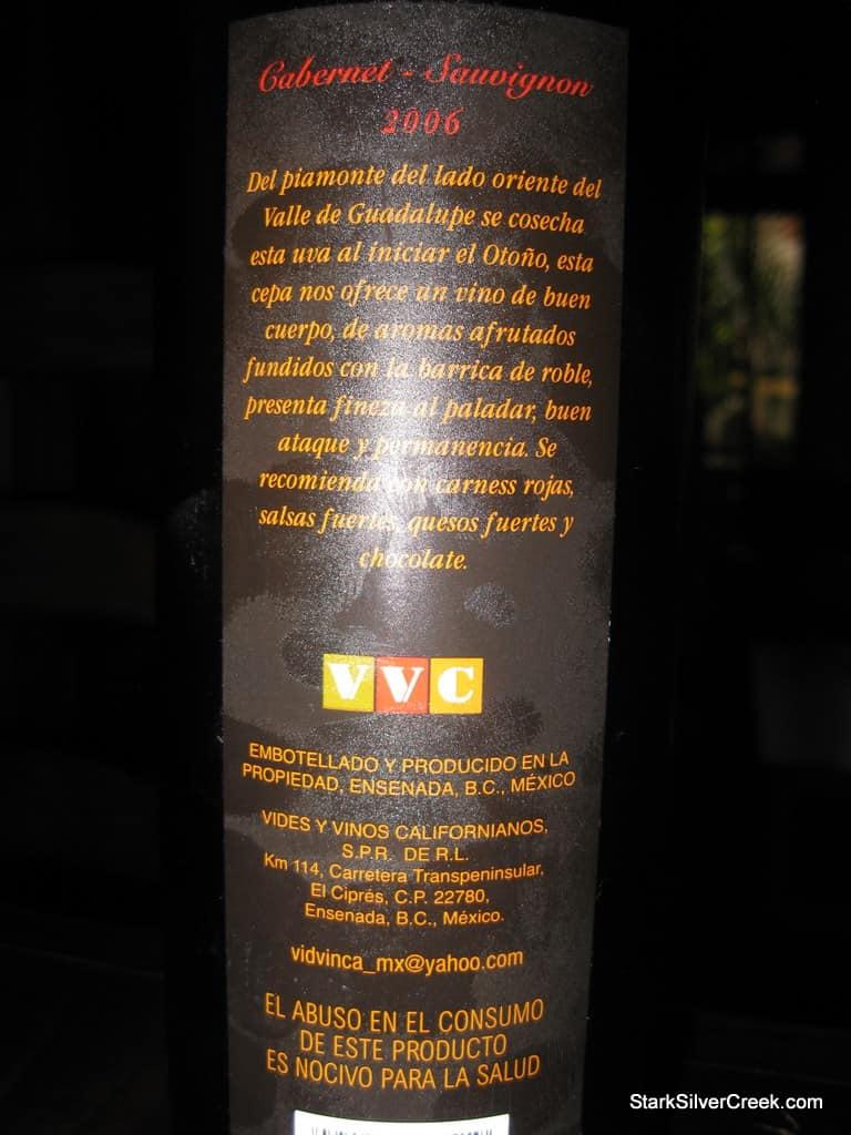 Roganto-Wine-Baja-Mexico-1