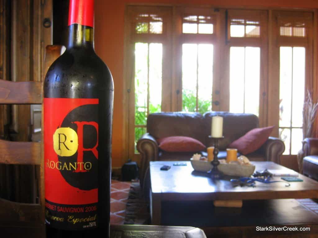 Roganto-Wine-Baja-Mexico
