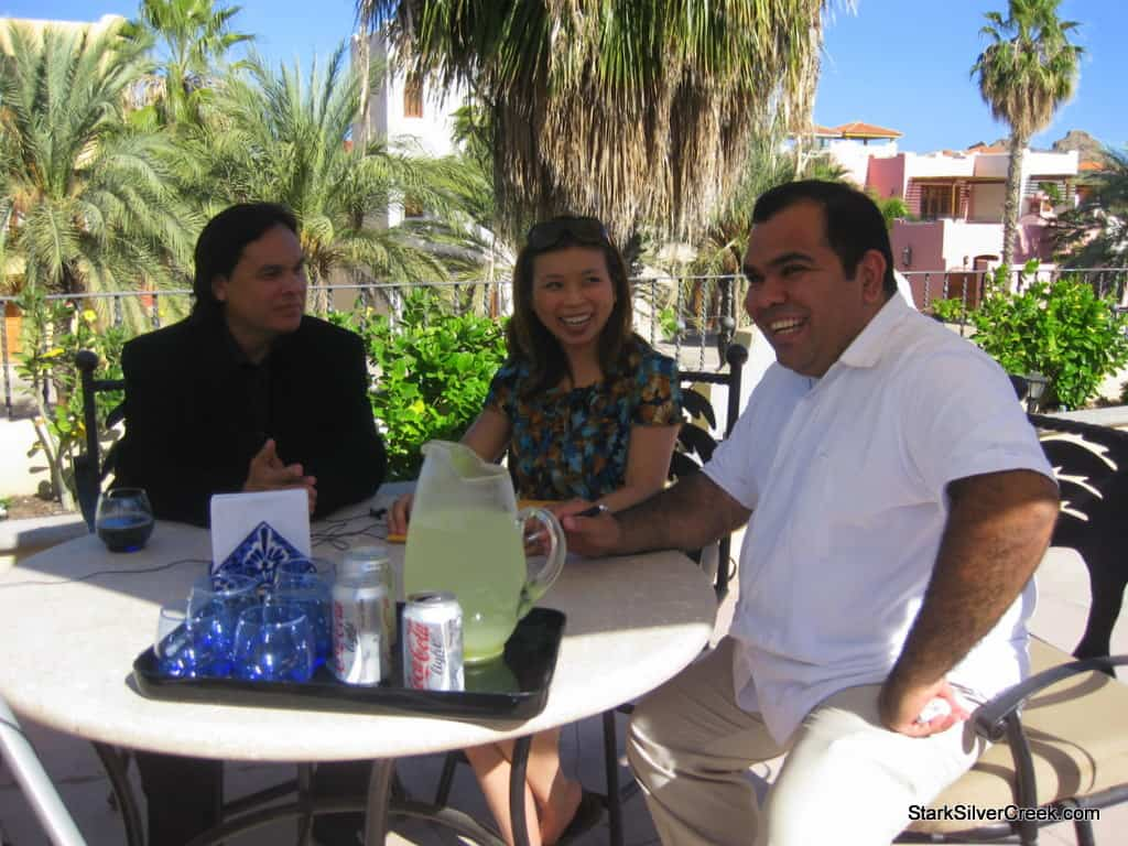Tuesday-Wednesday-Loreto-Baja-12