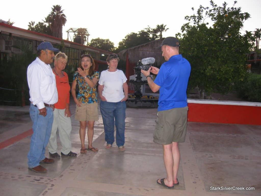 Tuesday-Wednesday-Loreto-Baja-6