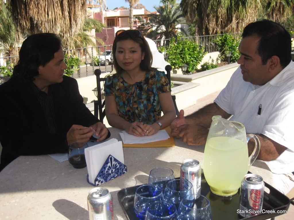 Yuan-Yee-Mayor-Loreto-Interview-1