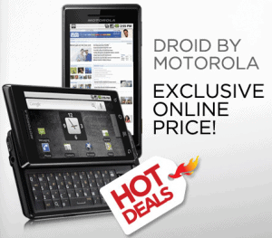 droid-motorola-hot-deal-amazon-dell