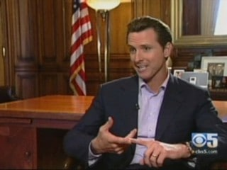 gavin-newsom-interview-cbs