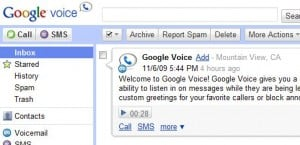 google-voice-screenshot