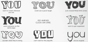 htc-you-branding