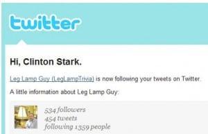 leg-lamp-guy-twitter