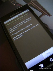 motorola-android-droid-photo-apps-screen-2