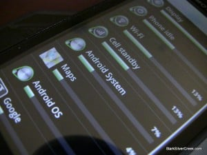 motorola-android-droid-photo-apps-screen-3
