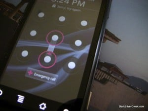 motorola-android-droid-photo-apps-screen