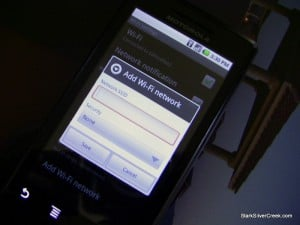 motorola-android-droid-photo-apps-screen-5