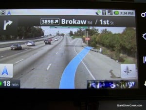 motorola-android-droid-photo-apps-screen-8