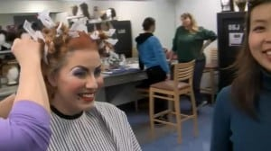opera-san-jose-behind-scenes-cast-makeup-interview