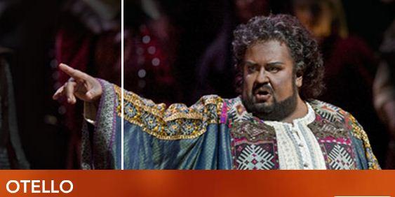 otell-san-francisco-opera
