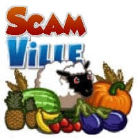 scamville-tc1
