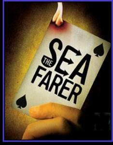 seafarer_logo_r
