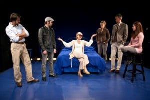 she-stoops-to-comedy-sf-playhouse-2