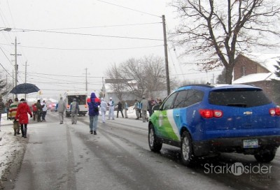 091213-almonte-olympic-torch-115