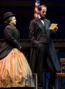 A-Civil-War-Christmas-TheatreWorks-StarkSilverCreek-1