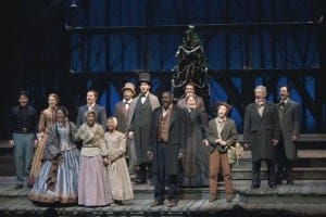 A-Civil-War-Christmas-TheatreWorks-StarkSilverCreek-2