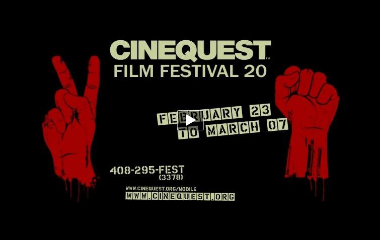 Cinequest-Film-Festival-20-Teaster-Video-2010