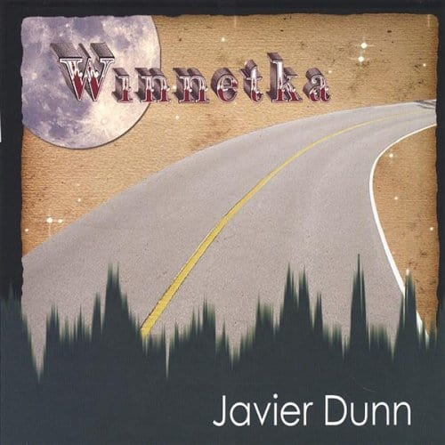 Javier-Dunn-Winnetka_