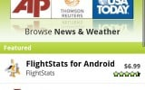 android-market-home-page-1