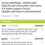 android-market-home-page-4