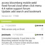 android-market-home-page-5