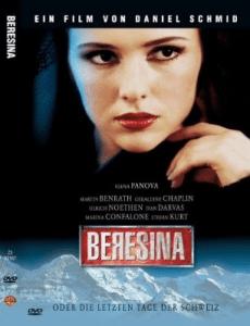 beresina-dvd-cinequest