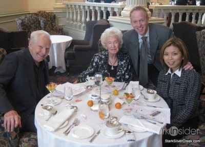 chateau-laurier-afternoon-tea-with-santa-10