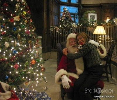chateau-laurier-afternoon-tea-with-santa-11