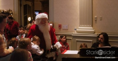 chateau-laurier-afternoon-tea-with-santa-4