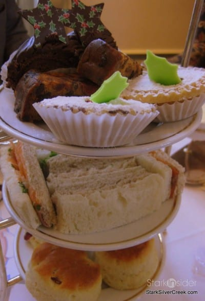 chateau-laurier-afternoon-tea-with-santa-6