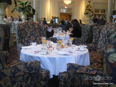 chateau-laurier-afternoon-tea-with-santa-7