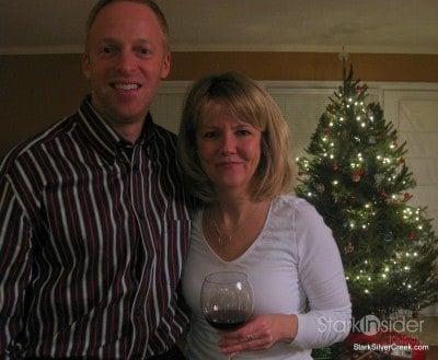christmas-eve-potluck-dinner-12