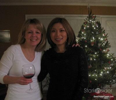 christmas-eve-potluck-dinner-13