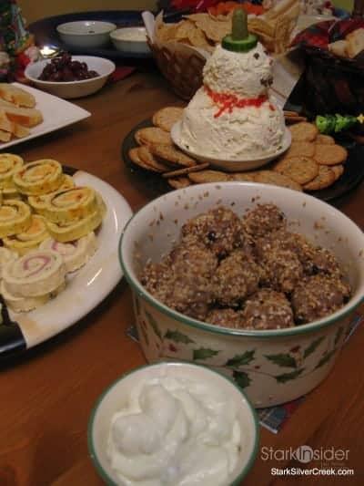 christmas-eve-potluck-dinner-18